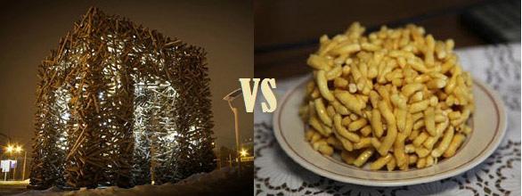Что вам больше нравится?