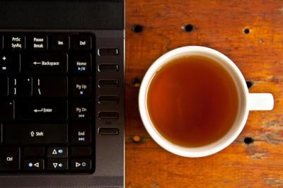 О чем писать в корпоративном блоге?