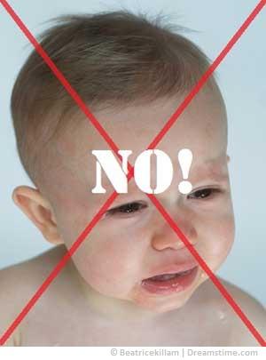 хочу не хочу ребенка: