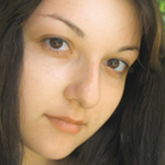 Анастасия Хветте