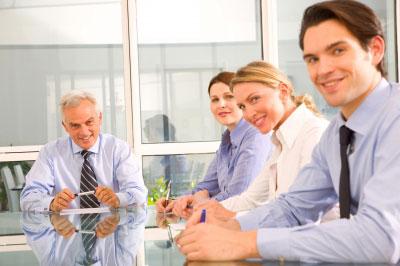 Как договориться с инвесторами