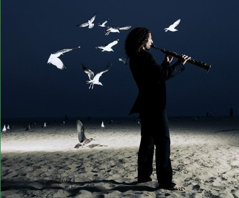 8 музыкальных подарков к 8 марта