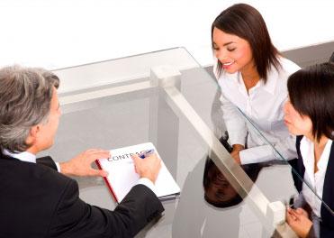 Принципы успешного общения и продаж