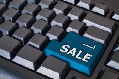 Как продавать, если вы ненавидите продажи