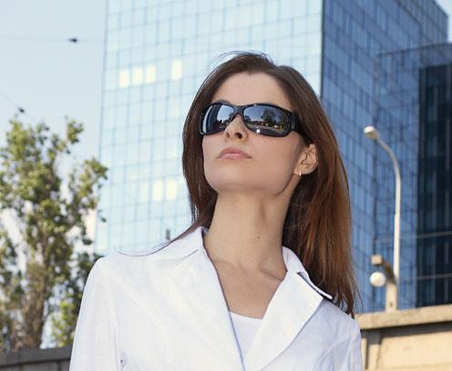 Женщина у руля компании: плюсы и минусы
